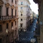Photo de Bellesuite Rome