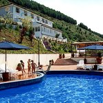Hotel Residenza Del Golfo