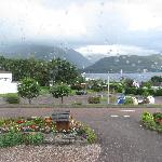 Photo of Ben Nevis View