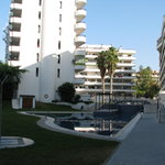 Photo of La Dorada Club Riviera Salou