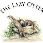 The Lazy Otter