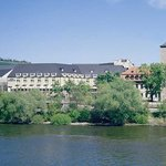 Maritim Hotel Wurzburg