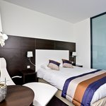BEST WESTERN Europe Hotel