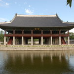 Gyeongbokgung