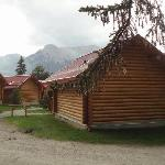 Photo of Pocahontas Cabins