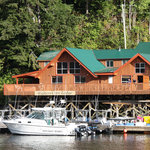 The Lodge at Walters Cove (Westcoast Resorts)の写真
