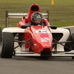 Silverstone Single Seater Experince
