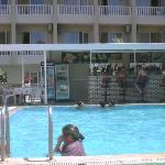 otel dost pool bar aug 11
