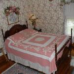  Delia Rose&#39;s Room