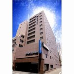 Hotel Sunroute Hakata
