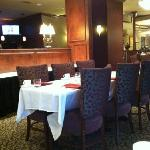 Φωτογραφία: Four Points by Sheraton Knoxville Cumberland House