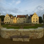 Schlosshotel Munchhausen