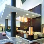 Ramada Plaza Antwerp is an ideal venue for leisure and business travel as well as the perfect se