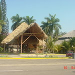 Photo of Hotel Los Caneyes Santa Clara