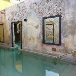Φωτογραφία: Hacienda Puerta Campeche, A Luxury Collection Hotel