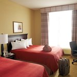 Country Inn &amp; Suites Olean