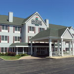 Country Inn & Suites By Carlson, Rock Falls