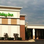 Holiday Inn Rutland/Killington