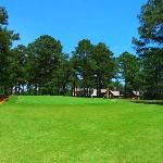 Photo of Cuscowilla Golf Resort on Lake