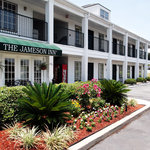 Baymont Inn & Suites Valdosta/At Valdosta Mall