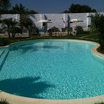 Masseria Messapia Resort & Spaの写真