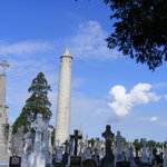 Glasnevin Cemetery