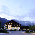 Photo of Familien-Landhotel Stern Obsteig