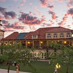 South Coast Winery Resort &amp; Spa