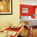 Residence Inn Cleveland Independence