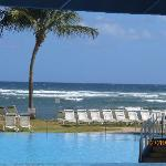 Embassy Suites Dorado del Mar Beach Resort Foto
