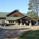 Gateway Lodge