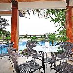Costa Rica Apartment Suite Hotel Foto