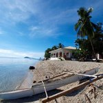 ‪Sogod Bay Scuba Resort‬
