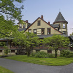 Photo de Rosehaven Inn Bed and Breakfast