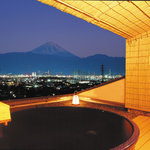 Hotel Kaminoyu Onsen