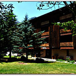 Photo of The Hostel Teton Village