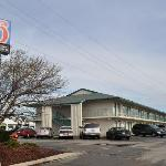 Φωτογραφία: Motel 6 Detroit N.W. - Farmington Hills