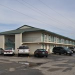 Motel 6 Detroit N.W. - Farmington Hills의 사진