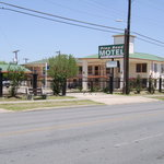 Pinn Road Inn &amp; Suites