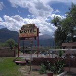 Dillon Motel