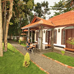 Alleppey Homestay