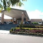 Φωτογραφία: Crowne Plaza Hunter Valley