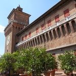 Castello Estense