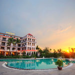 Photo of Indochine Hotel Hoi An