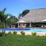 Photo of Hotel Arboretto Villavicencio