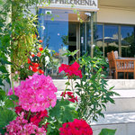 Philoxenia Hotel & Studios