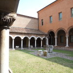 Museo della Cattedrale