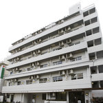Flex Stay Inn Higashi Ueno