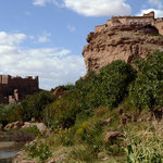 Photo of Kasbah Itran