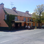 Mountshannon Hotel
